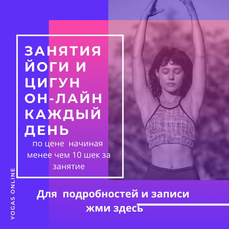 Копия дизайна Copy of Blue Pink Photo International Women's Day Instagram Post